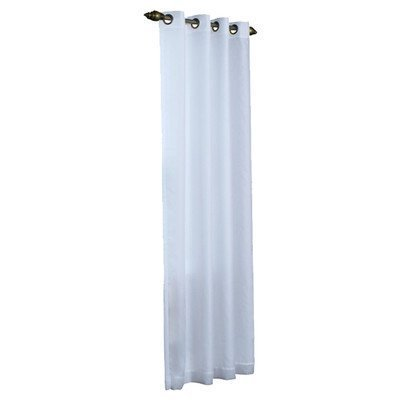 thermalogic-sixteen-grommets-rhapsody-thermavoile-lined-curtains-white-104-x-95-by-thermalogic
