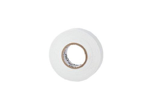 NSI Industries EWG 7060-9 General Purpose Easy Wrap Electrical Tape, 0.75