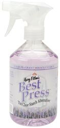 Mary Ellen Products Mary Ellen's Best Press 16 Ounces Lavender Fields 600BP-31; 2 Items/Order