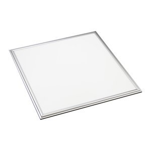 Maxlite Mlfp2X2835 Edge Lit Flat Panel Led Flush Mount Ceiling