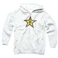 kids-zip-hoody-one-industries-rockstar-writing-on-the-wall-bianco-xl-bambino-bianco-bianco-bianco-xl