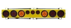 48 Inch Led Light Bar
