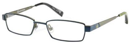 ConverseConverse Stitch Eyeglasses Charcoal