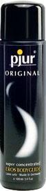 Pjur Original 100 ml Lubricant