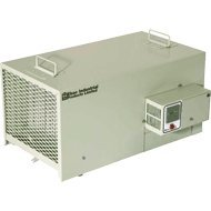 Ebac CD30E Dehumidifier