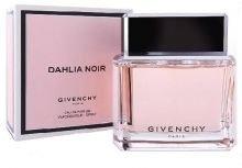 Givenchy Dahlia Noir Eau De Parfum 30 ml (woman)