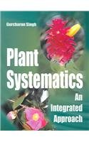 Plant Systematics: An Integrated Approach