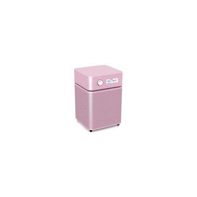 Austin Air Healthmate Baby's Breath (Pink) HM200