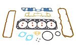 DNJ Engine Components HGS337 Head Gasket Sets  dnj engine components tk1123 timing kits