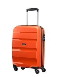 American Tourister Hand Luggage by American Tourister