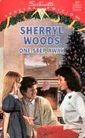 One Step Away (Silhouette Special Edition) (0373099274) by Sherryl Woods