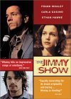 NEW Jimmy Show (DVD)