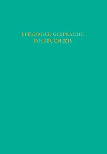 bitburger-gesprache-jahrbuch-2015-58-bitburger-gesprache-zum-thema-entwicklungsperspektiven-einer-wi