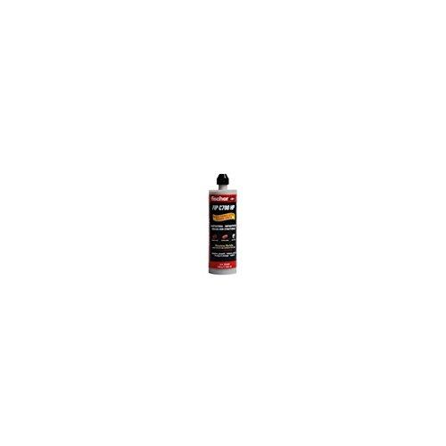 pour-ancrage-chimique-fischer-93446-fip-c-700-hp