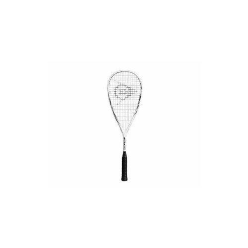 Dunlop Squashschläger Fury 10 [Misc.]