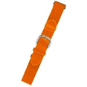 Buy Joe's USA | Adjustable Baseball Softball Belt - Orange by Joe's USA