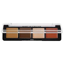 make-up-for-ever-exclusivo-sephora-paleta-pro-sculpting-tan-40-make-up-forever-exclusivo-sephora