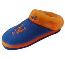 Cheap New York Mets Slippers (B000WJCKFC)