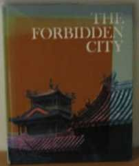 Forbidden City (Wonders of Man), Roderick MacFarquhar