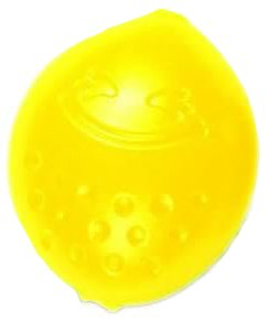 タバタ しぼってレモン