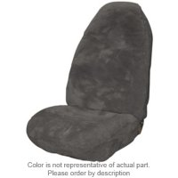 Sheepskin Carseat Covers front-886901