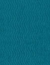 Wilsonart Laminate 4919-60 Blue Agave Matte Finish 48inX96in