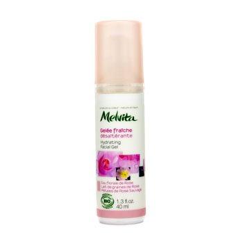 melvita-hydrating-facial-gel-40ml-13oz
