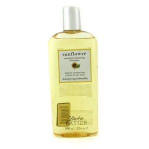 back-to-basics-sunflower-moisture-balancing-shampoo-12-oz
