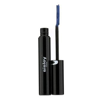 シスレーソーインテンスマスカラー # 3 Deep Blue 7.5ml
