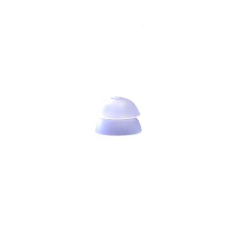 oticon-12mm-power-domes-for-intiga-agil-agil-pro-acto-acto-pro-dual-epoq-and-delta-by-hearing-aid-su