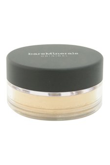 bare-escentuals-bareminerals-original-spf-15-foundation-medium-beige-8g-028oz-maquillage
