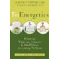 Trienergetics: Balancing Nutrition, Exercise & Mindfulness For Lasting Wellness By Severin Md, Sanford, Severin Md, Todd, Severin, Todd D. [New Harbinger Publications, 2006] (Paperback) [Paperback]