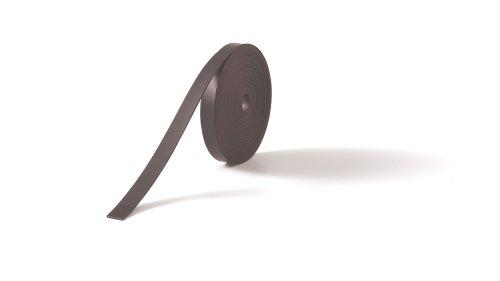nobo-1901131-magnetstreifenband-fur-markierungen-auf-planungstafeln-5-m-x-10-mm-1-stuck-schwarz