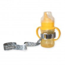 Booginhead Sippigrip Sippy Cup Adjustable Leash