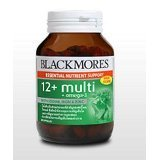 new-blackmores-12-multi-product-of-thailand-by-blackmore