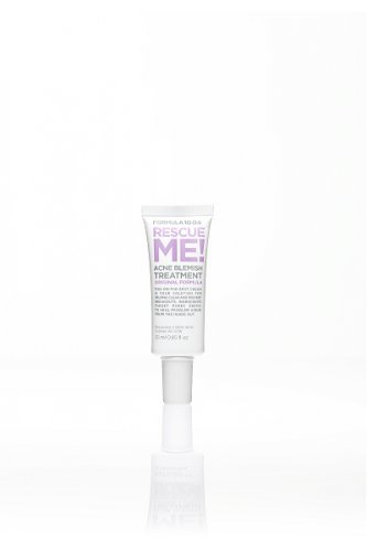 formula-1006-rescue-me-acne-blemish-care-treatment-25-ml-085-fl-oz-by-formula-409