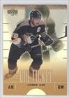 Jaromir Jagr Pittsburgh Penguins (Hockey Card) 2000-01 UD Reserve The Big Ticket #BT9 at Amazon.com