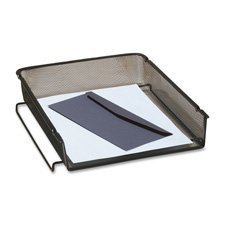 rolodex-mesh-front-load-letter-trays-by-rolodex