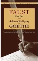 Faust: Der Tragodie Erster Und Zweiter Teil