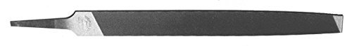 drill-america-dic08704-american-pattern-smooth-cut-dic-series-qualtech-carbon-steel-mill-file-10-len