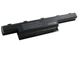 Acer Aspire 5560-Sb256 Laptop Battery 6600mAh - Shopforbattery premium 9 cells battery