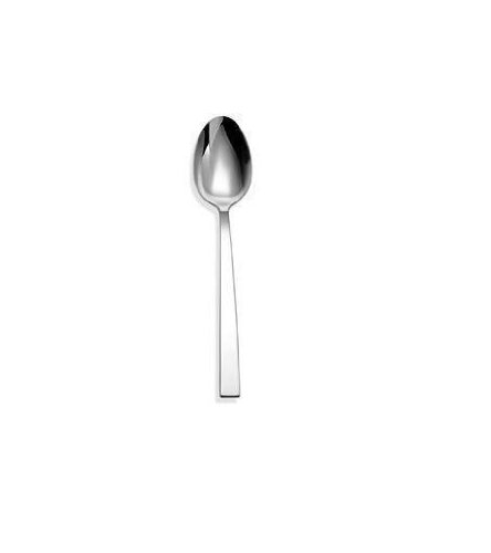 reed-barton-silver-ridge-iced-beverage-spoon-set-of-6