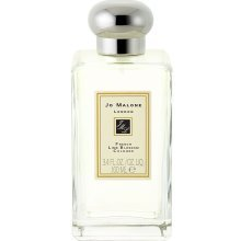 Jo Malone French Lime Blossom Cologne 3.4 Oz