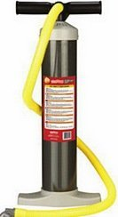 stand-up-paddle-board-inflation-pump-with-20-psi-gauge-lucky-bums-by-lucky-bums