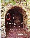 The Forestiere Underground Garden, A Pictorial Journey