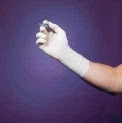 cardinal-health-2d7257-triflex-powdered-latex-surgical-gloves-size-9-40-pairs-per-box-by-cardinal