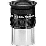 Meade 15mm Series 4000 Super Plossl Eyepiece - 1.25