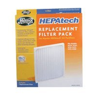Cheap Hunter HEPAtech Air Purifier Replacement Filter, Model No : 30930 – 1ea (Fits Models 30200, 30250, 37255, 30375, 37375, 30380) (Unknown)