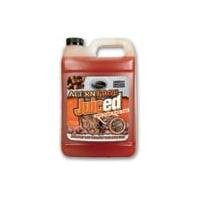 Wildgame Innovations Acorn Raged Juiced front-436532