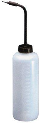Du-Bro 2215 800cc Fuel Bottle